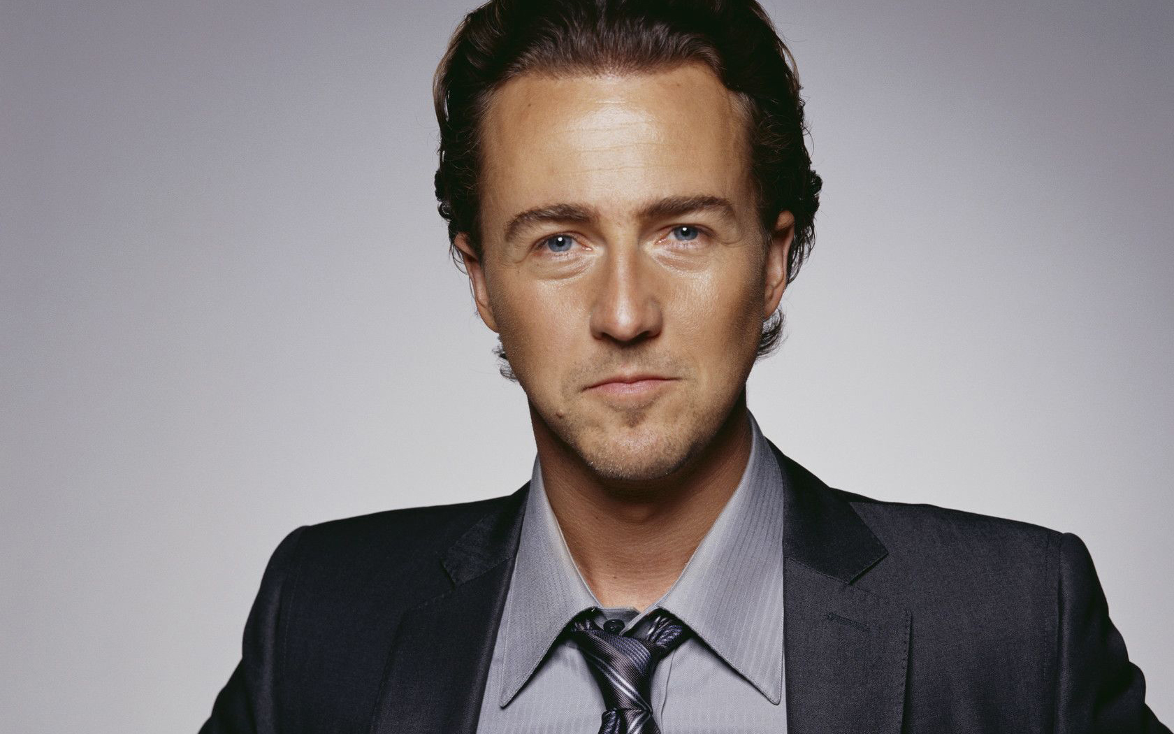 Edward Norton Credit by: Filmforlife
