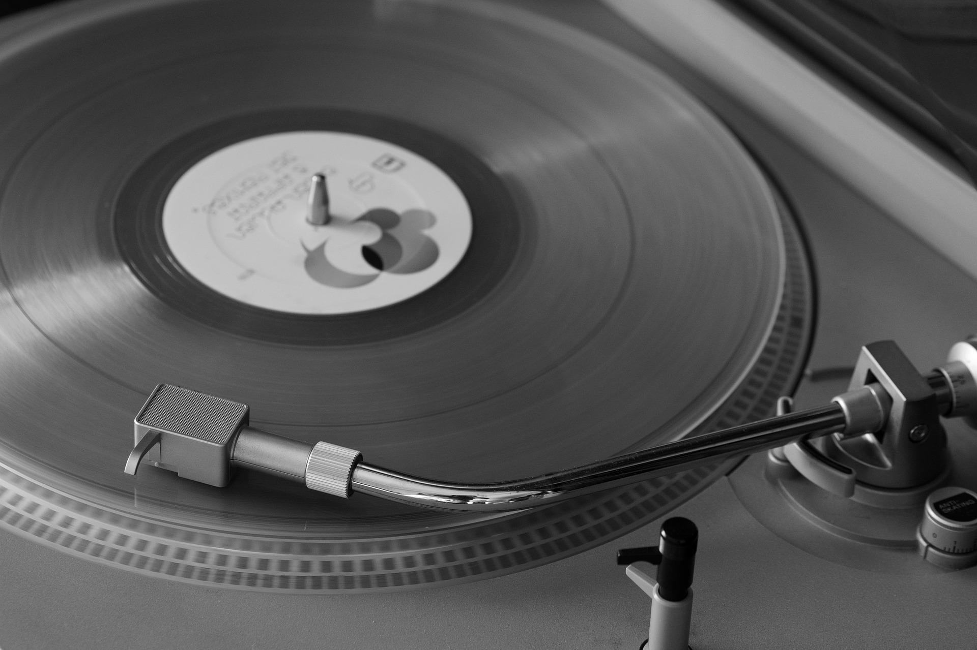 Musica- Nuovi Album
