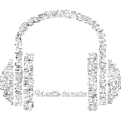 Hai sentito che musica
