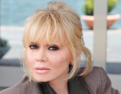 testi canozni Sanremo 2020: Rita Pavone