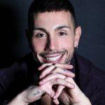 Musica italiana: Manuel Aspidi
