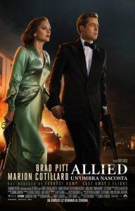 Un film per San Valentino