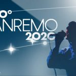 Scaletta sanremo 2020