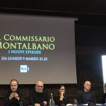 Il commissario Montalbano episodi