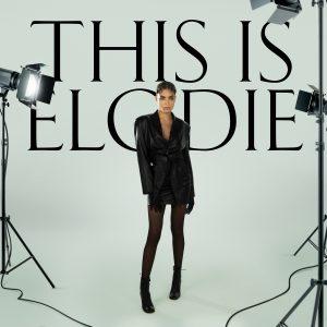 This Is Elodie
