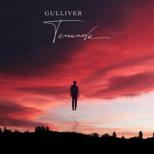Gio Sada - Gulliver in Terranova. Credit by: Astarteagency.it