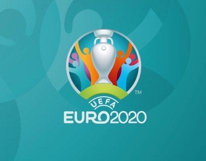 Europei calcio 2020 - Credit by: Uefa.com