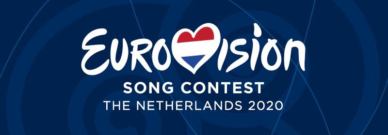 Eurovision 2020 - Credit by: pix.eurovisionworld.com