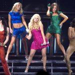 Spice Girls - Credit by: postmediacanoe.files.wordpress.com