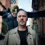 Cinema - Birdman. Credit by: http://mediad.publicbroadcasting.net