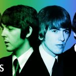 Beatles. Credit by: i.ytimg.com