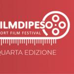 "Festival del Cinema: Short Film Festival ""FilmdiPeso"""