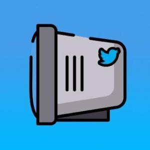 lockdown - Twitter rai
