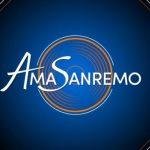 Amasanremo - Sanremo 2021- Credit by:dituttounpop.it
