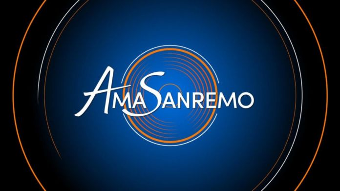 Amasanremo - Sanremo 2021- Credit by:dituttounpop.it