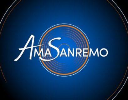AmaSanremo - Quarta puntata