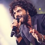 Francesco Renga - Credit by: http://www.ritrattidinote.it/