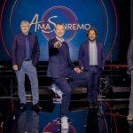 Novità Sanremo - Credit by: www.spettacolo.eu
