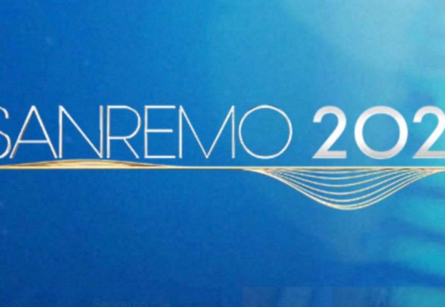 Sanremo 2021 - credit by: www.pistolino.it