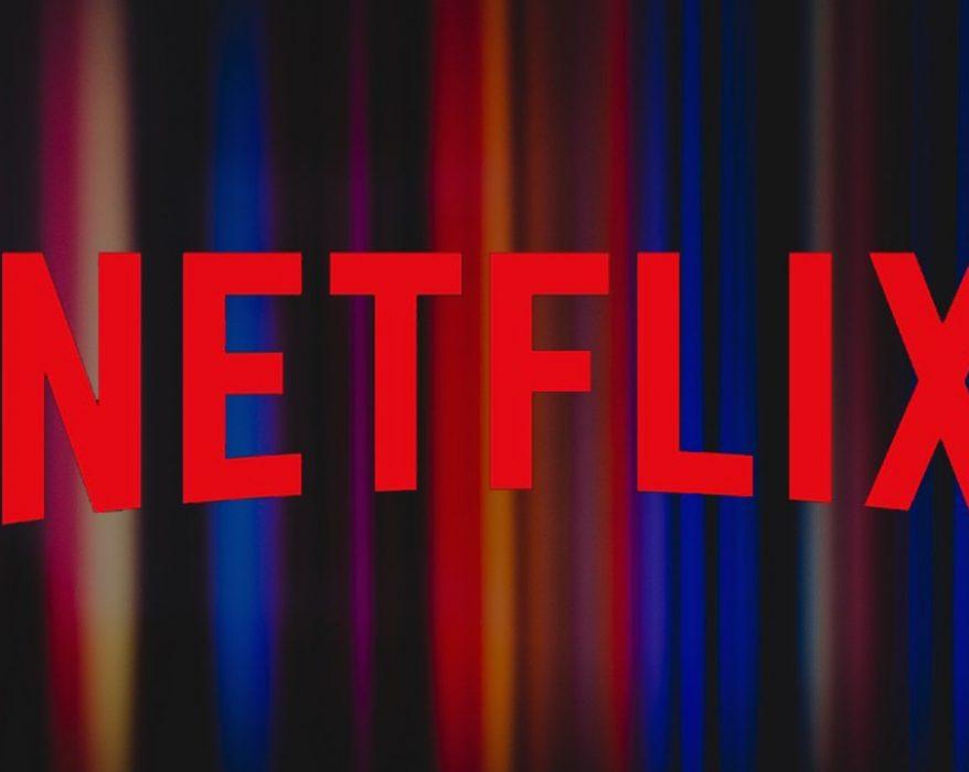 Netflix- Credit by: www.journaldugeek.com