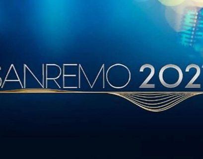 Conferenza Sanremo 2021 - Credit by: www.viagginews.com