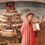 Dante Alighieri_Credit by: static01.centopercentofitness.it