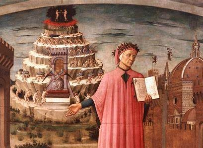 Dante Alighieri_Credit by: static01.centopercentofitness.it