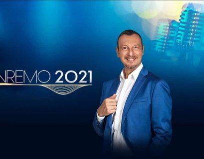 Classifica Generale Sanremo 2021