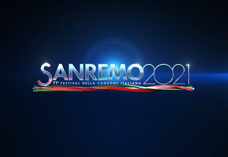 Conferenza stampa Sanremo 2021: i resoconti della seconda puntata e le anticipazioni della puntata di questa sConferenza Stampa Sanremo 2021.Credit by:www.inews24.it
