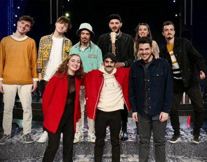 Sanremo giovani- Credit by: /spettacolomusicasport.files.