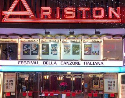 Classifica Festival di Sanremo 2021_ Credit by: media.urbanpost.it