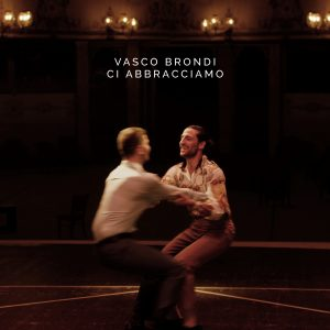 Vasco Brondi_Ci Abbracciamo