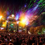 festival estivo_credit by:www.clubbinghouse.com
