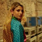 EMMA_Gucci_credito foto di Bianca Burgo_b