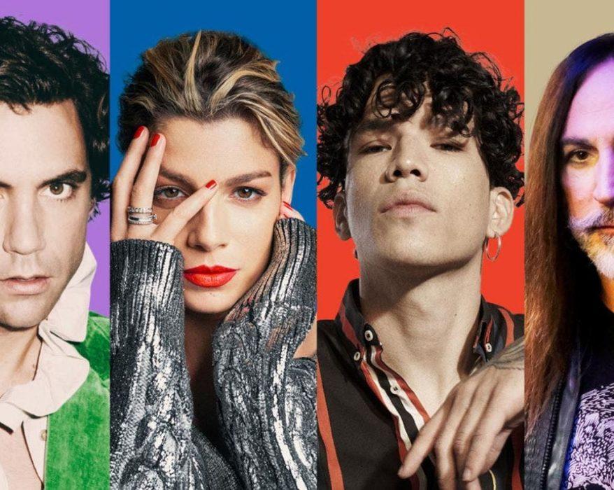 X-Factor-giuria Credit by. Davidemaggio.it